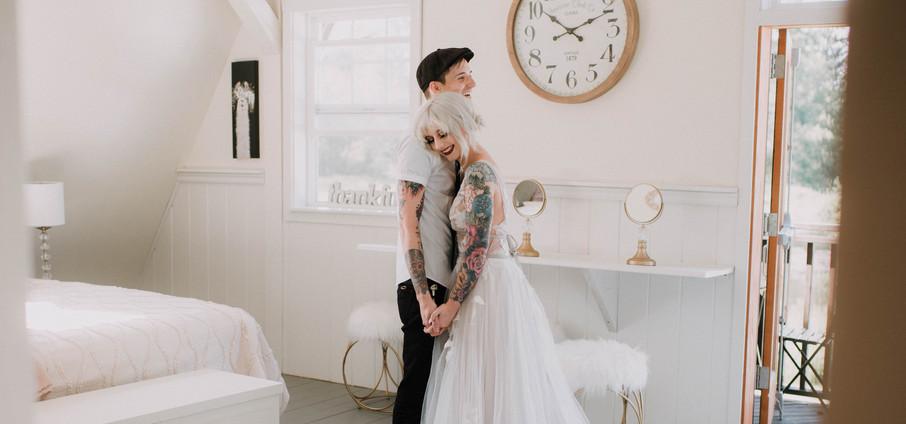 seattle-wedding-photographer (17 of 240)