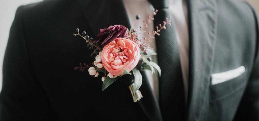 seattle-wedding-photographer-146.jpg