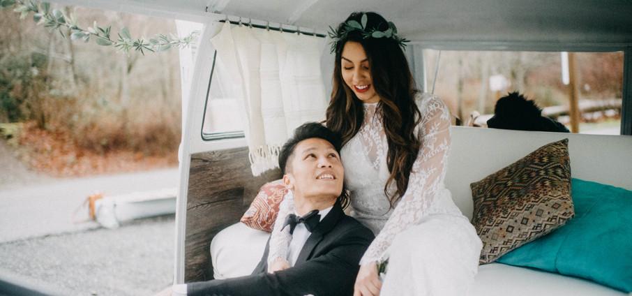 seattle-wedding-photographer (1 of 234).