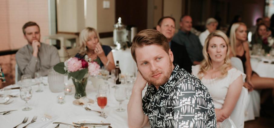 seattle-wedding-photographer-118.jpg