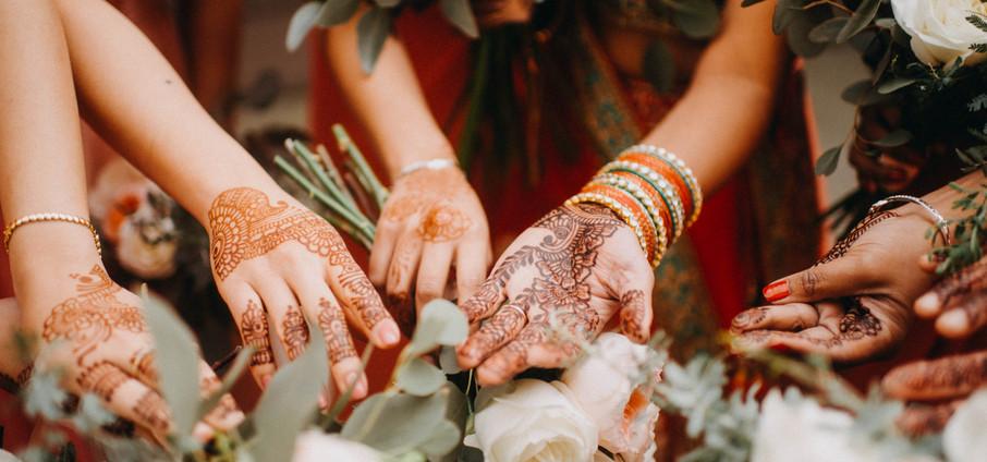 seattle-wedding-photographer-39.jpg