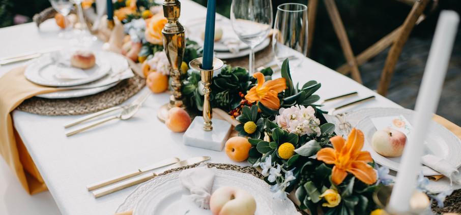 seattle-wedding-photographer (105 of 161