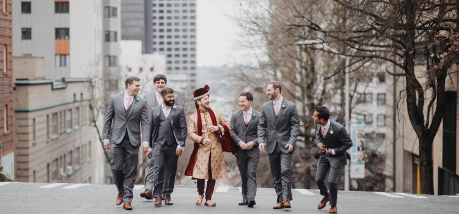 seattle-wedding-photographer-11.jpg