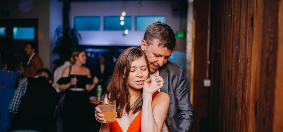 seattle-wedding-photography--109.jpg