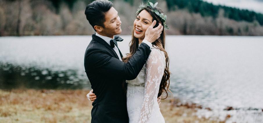 seattle-wedding-photographer (87 of 234)