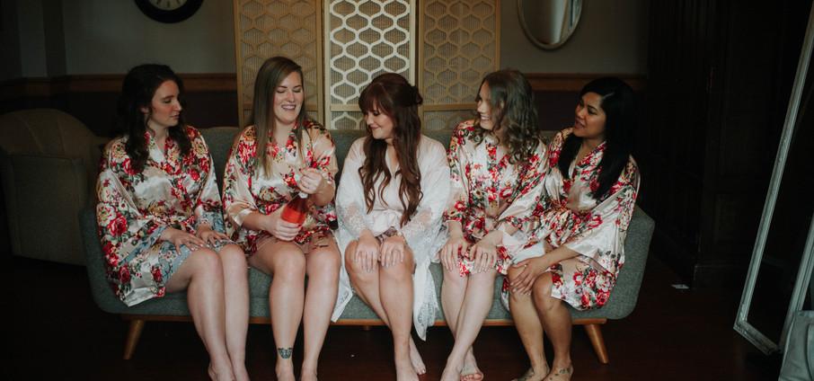 seattle-wedding-photographer (78 of 228)