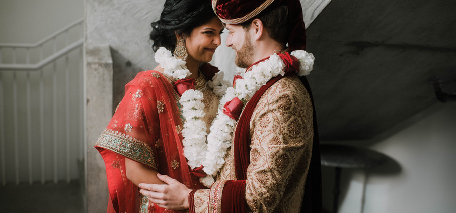 seattle-wedding-photographer (43 of 46)-