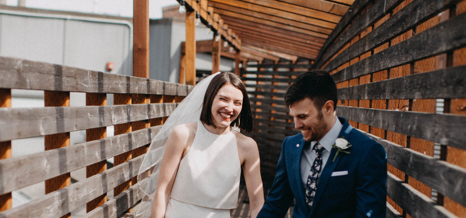 seattle-wedding-photographers-166.jpg