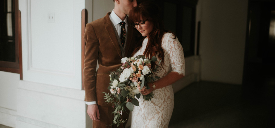 seattle-wedding-photographer (129 of 228