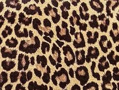 leopard-print-fabric-pattern-wallpaper-s