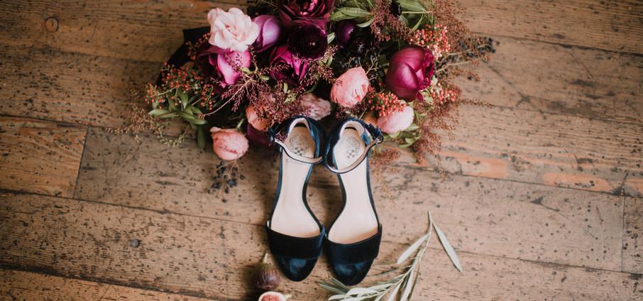seattle-wedding-photographer-514.jpg