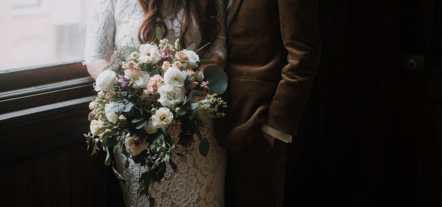 seattle-wedding-photographer (148 of 228