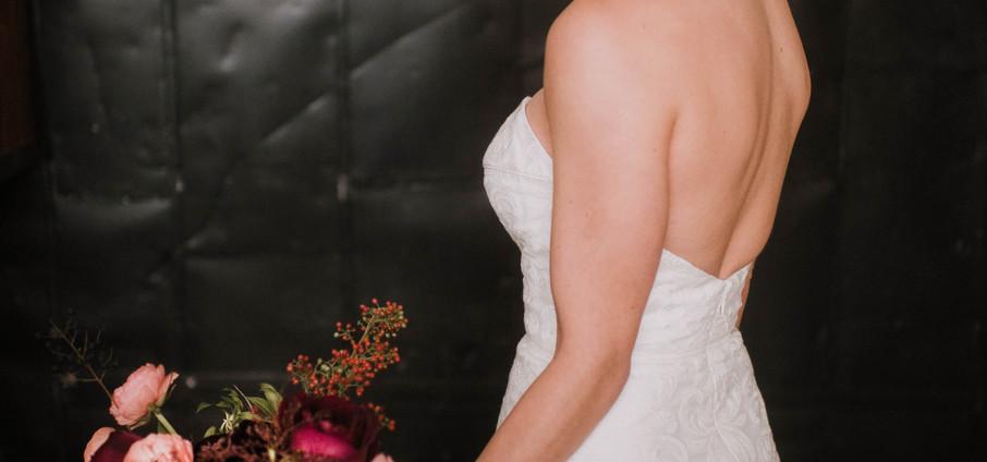 seattle-wedding-photographer-427.jpg