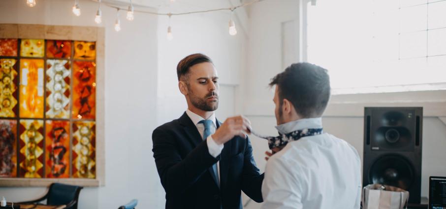 seattle-wedding-photographers-4.jpg