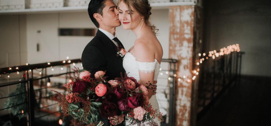 seattle-wedding-photographer-236.jpg
