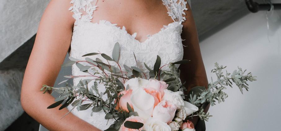 seattle-wedding-photographer (68 of 79).