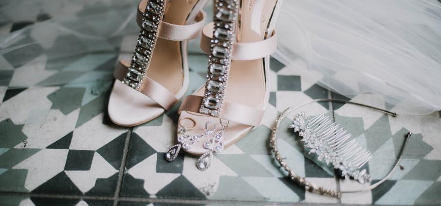 seattle-wedding-photographer-42.jpg