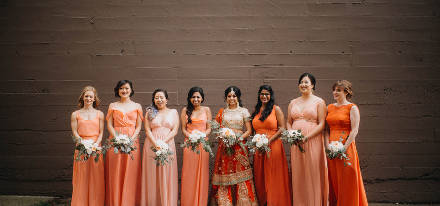 seattle-wedding-photographer-35.jpg