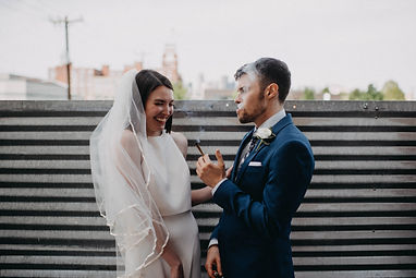 seattle-wedding-photographers-177.jpg