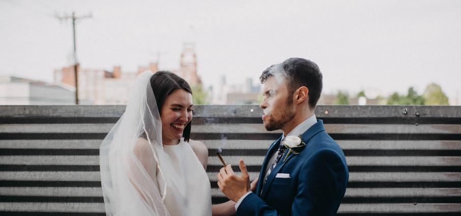 seattle-wedding-photographers-177.jpg