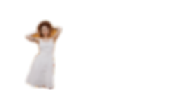 banner1_edited.png