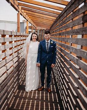 seattle-wedding-photographers-150.jpg