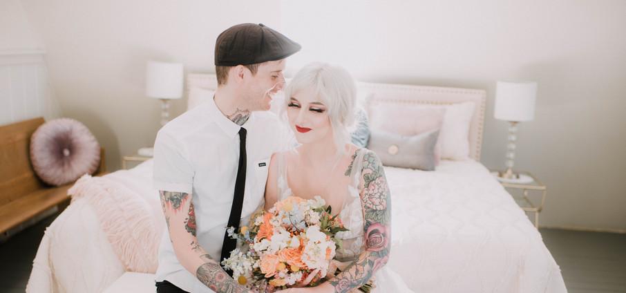 seattle-wedding-photographer (54 of 240)