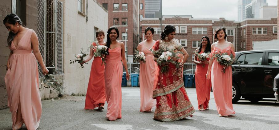 seattle-wedding-photographer (40 of 55).
