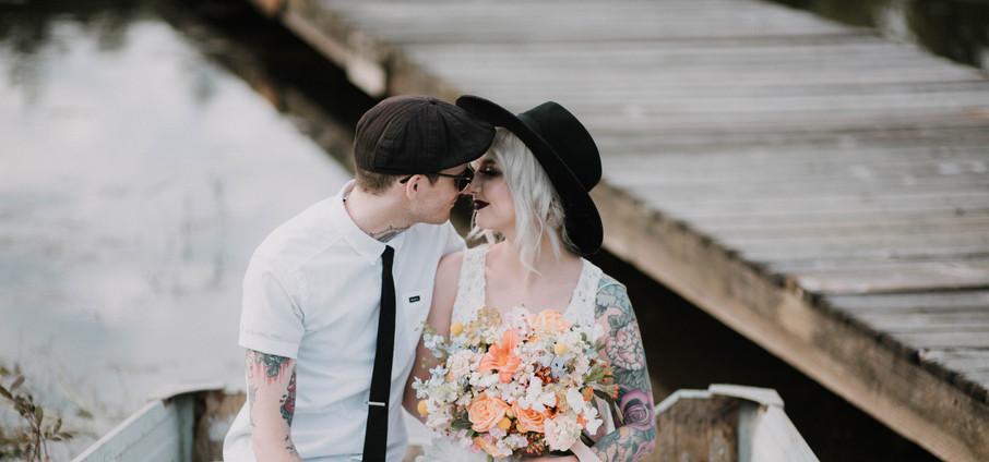 seattle-wedding-photographer (8 of 21).j