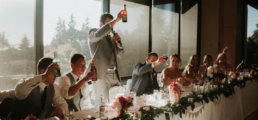 seattle-wedding-photographer-124.jpg