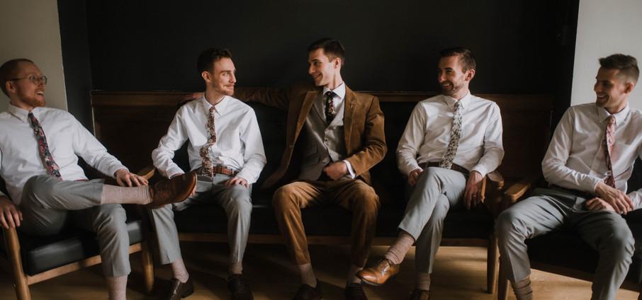 seattle-wedding-photographer (66 of 228)