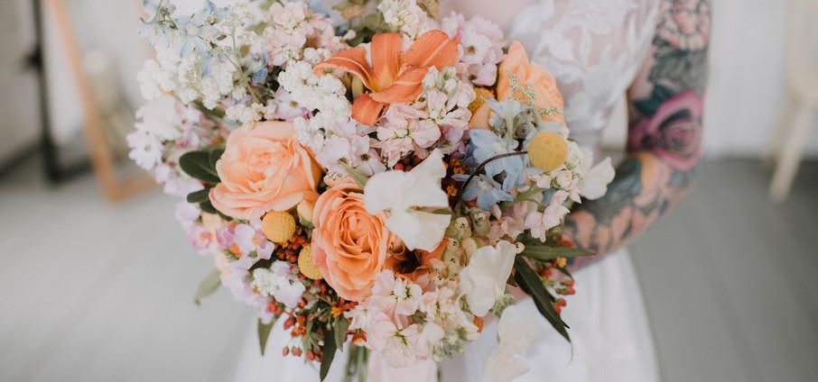 seattle-wedding-photographer (143 of 240