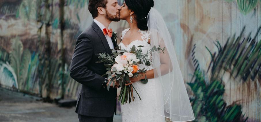 seattle-wedding-photographer (4 of 17).j