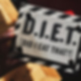DietingDoesNotWork_editedUSE.jpg