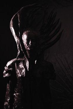 9 sculptures la luz 7.jpg