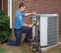 A/C Technical Evaluation