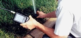 Sprinkler Inspection