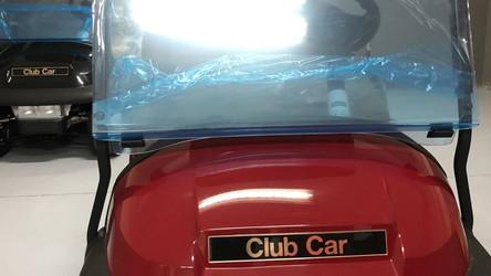CLUB CAR-03