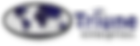 Triune-Logo-Rebuild-Final150.png