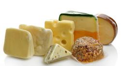 cheese-vac-packed_ss.jpg
