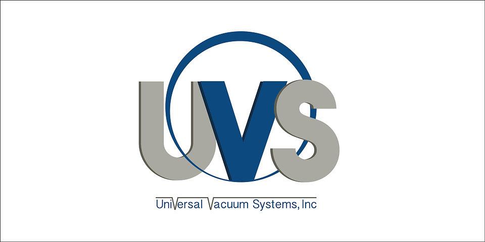 EMANUEL UVS-03.jpg