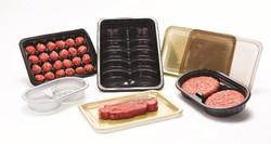 LVF-meat-packing-web-620x330.jpg