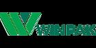 winpak-logo.png