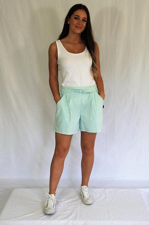 Dana Short - Stripes