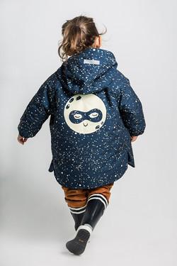 lea moon 3in1 coat