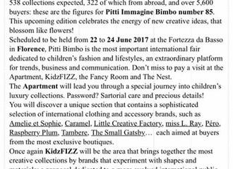 Press Release Juin 2017