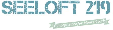 logo seeloft 2