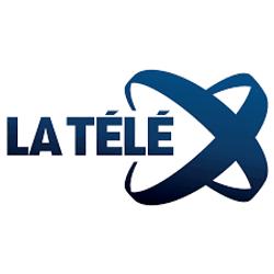 Latélé Lea & Jojo