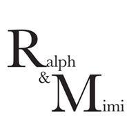 Ralph & Mini UK