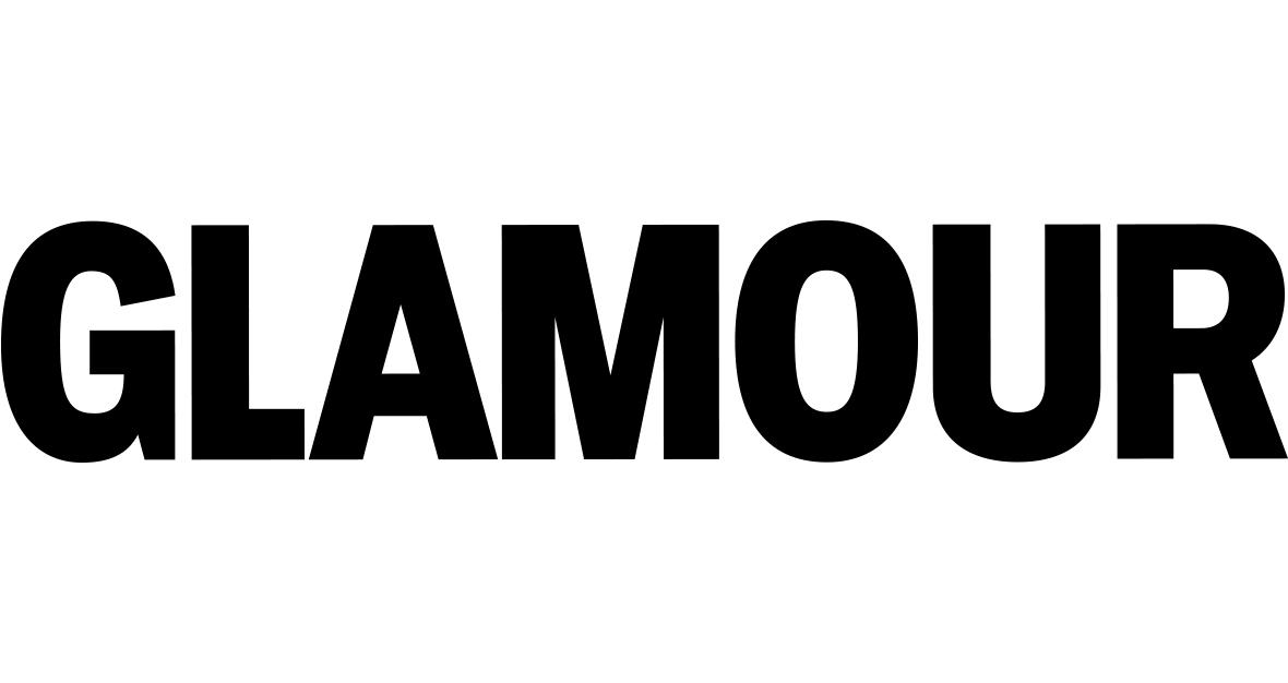 Glamour Lea&Jojo